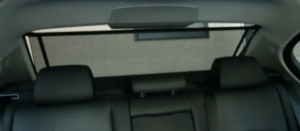 MY_BMW528i_a.jpg
