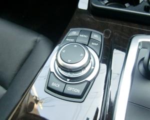 MY_BMW528i_c.jpg