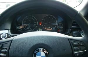 MY_BMW528i_i.jpg
