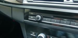MY_BMW528i_k.jpg