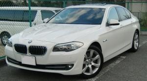 MY_BMW528i_nousha1.jpg