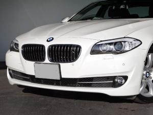 MY_BMW528i.jpg