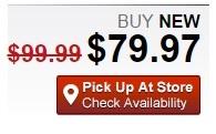 PSP3000 Price