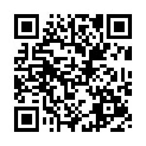 ATBB2014020602.jpg
