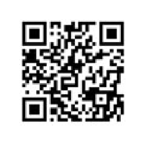 ATBB2014020607.jpg