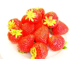 P1015514イチゴ