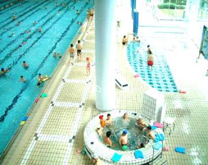 pool_inside_02[1]