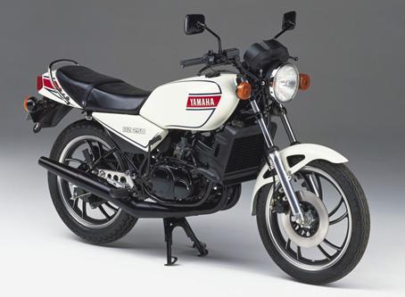 1980_RZ250.jpg