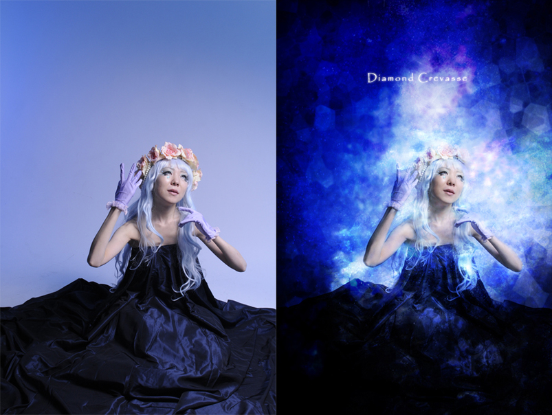 daikure_DSC8900_3.jpg