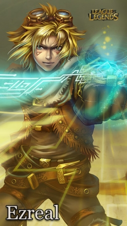 ezreal___league_of_legends_by_umbradesigns-d5jieu1.jpg