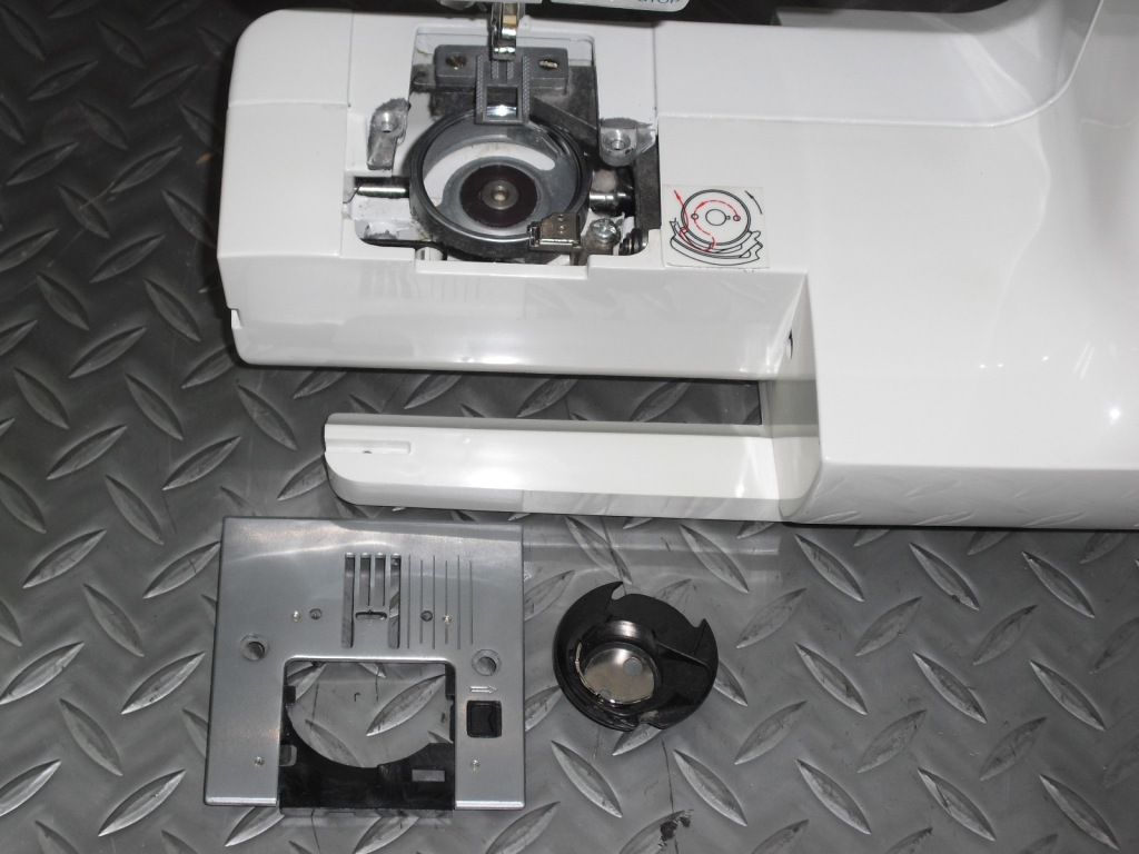 SH535EX KT35-5