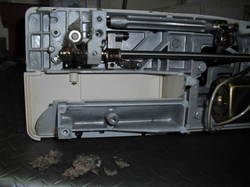 monami NEW DX1730-4