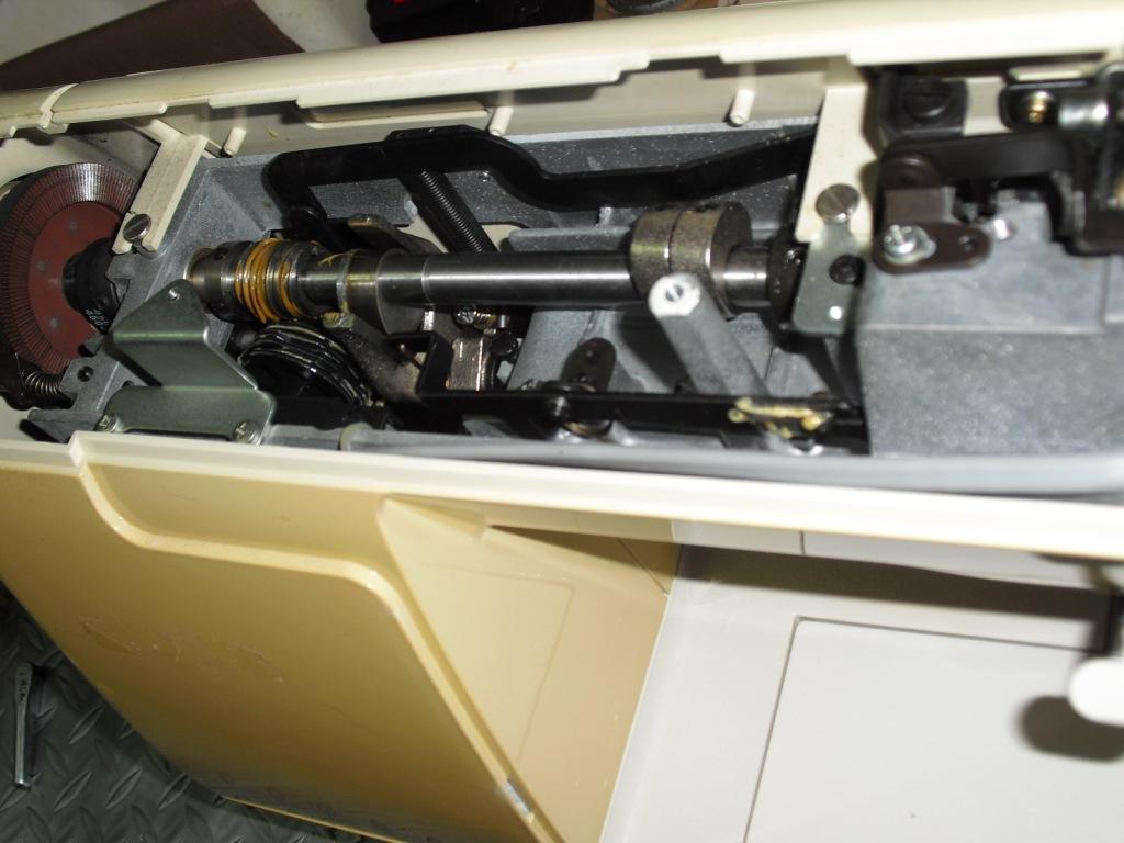 monami NEW DX1730-3