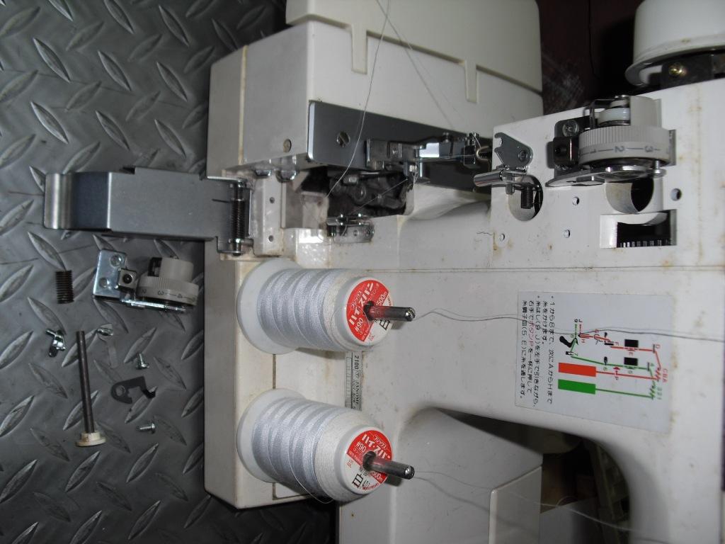 COMBI SUPER DX-5
