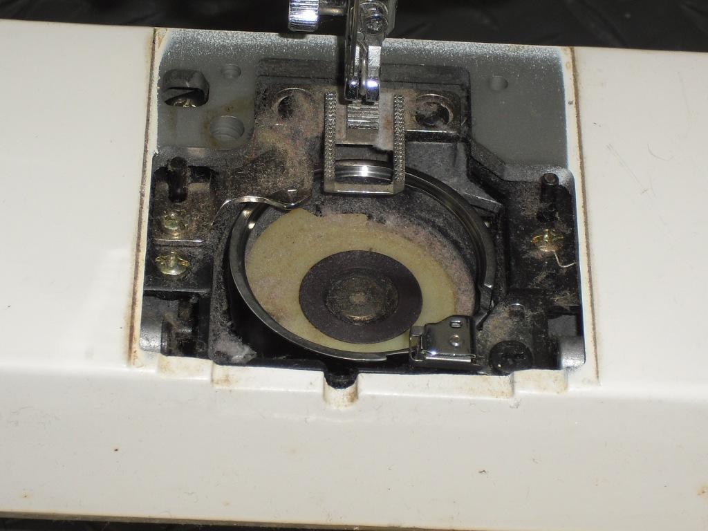 COMBI SUPER DX-2