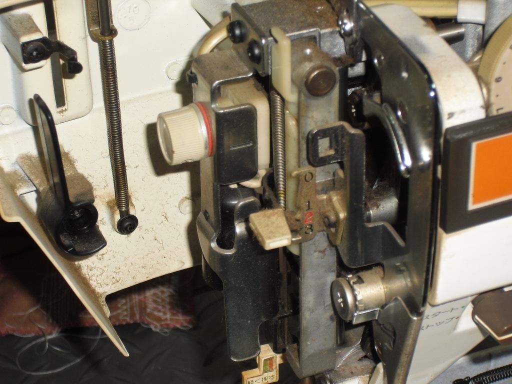COMPAL DX-2