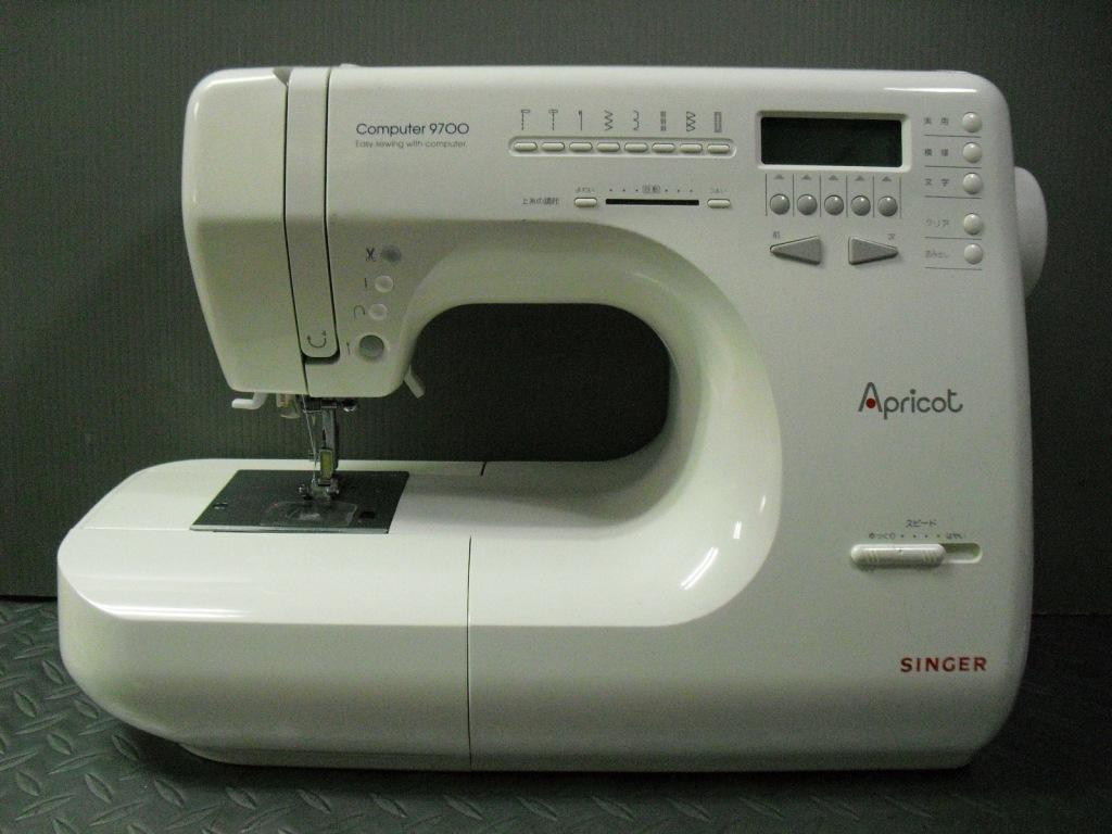 Computer9700Apricot-1_201308272054549eb.jpg