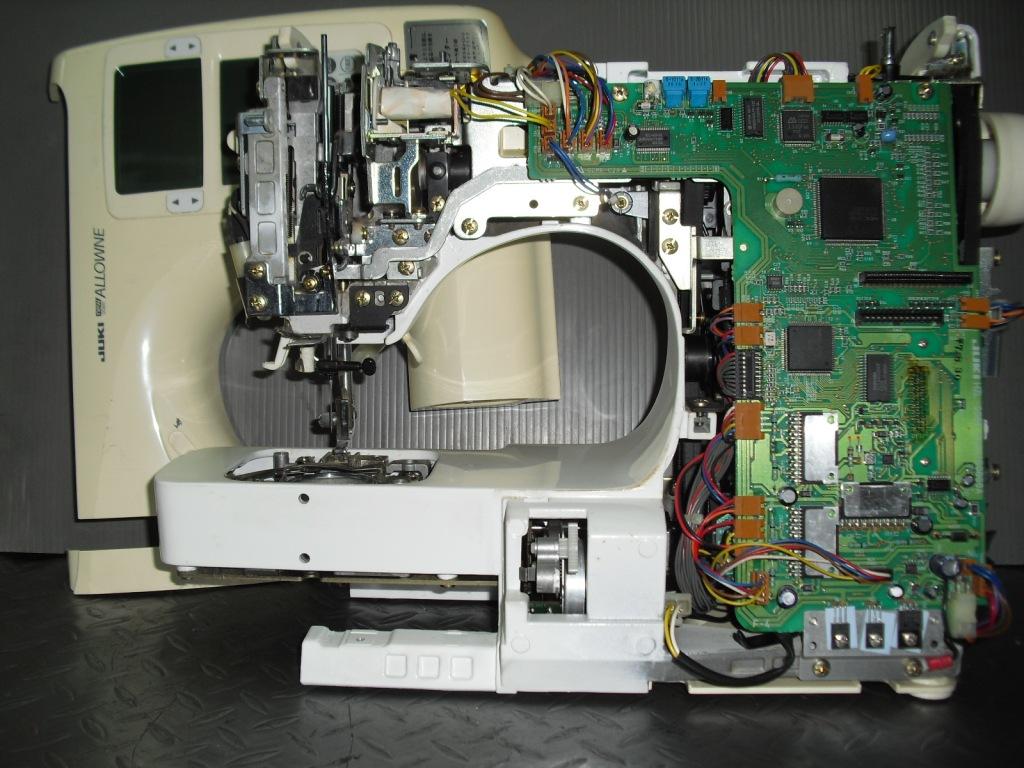 HZL-008N-2.jpg