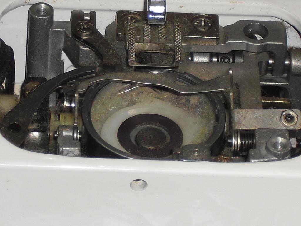 HZL-008N-3.jpg