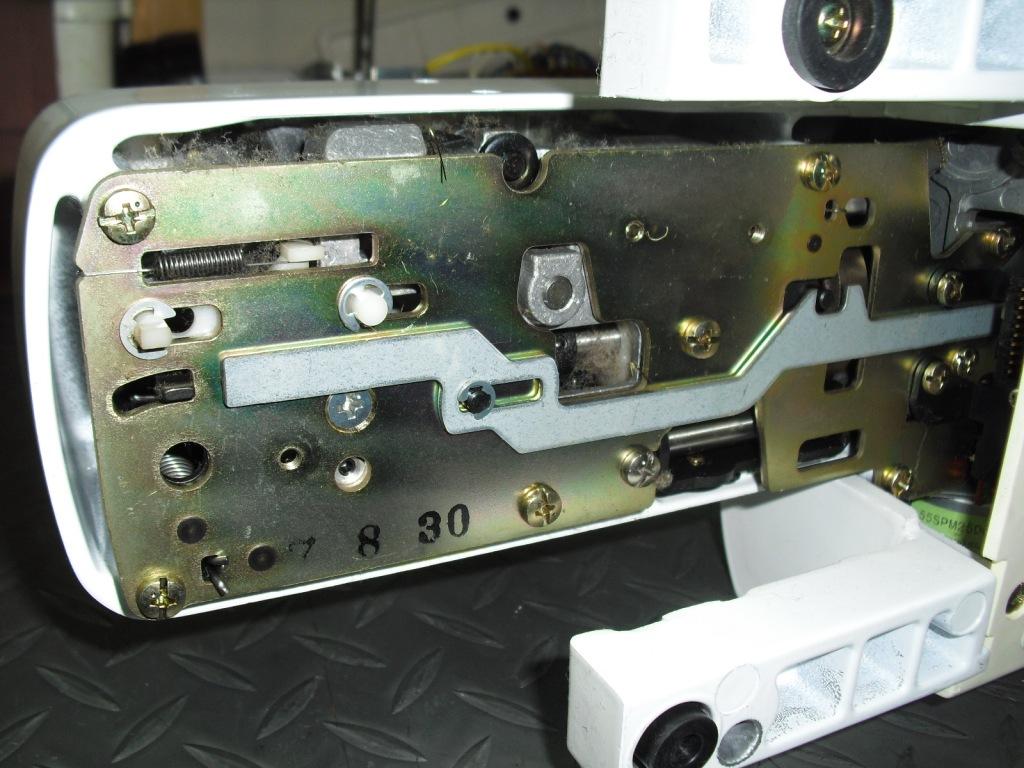 HZL-008N-4.jpg