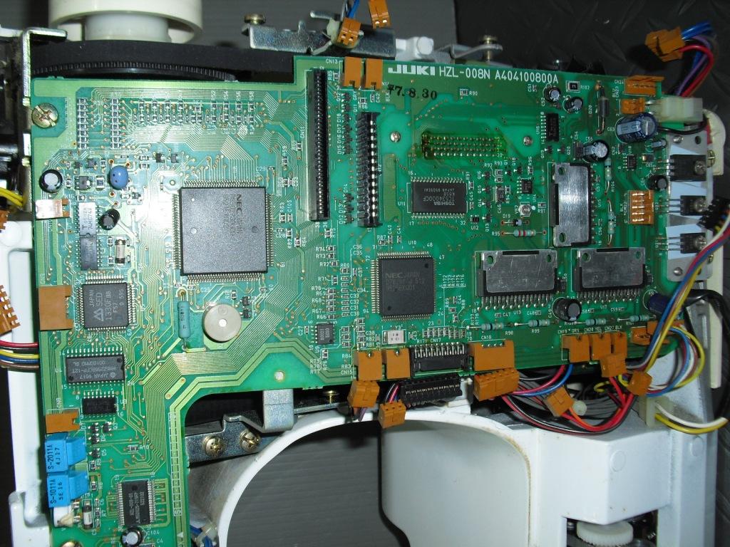 HZL-008N-5.jpg