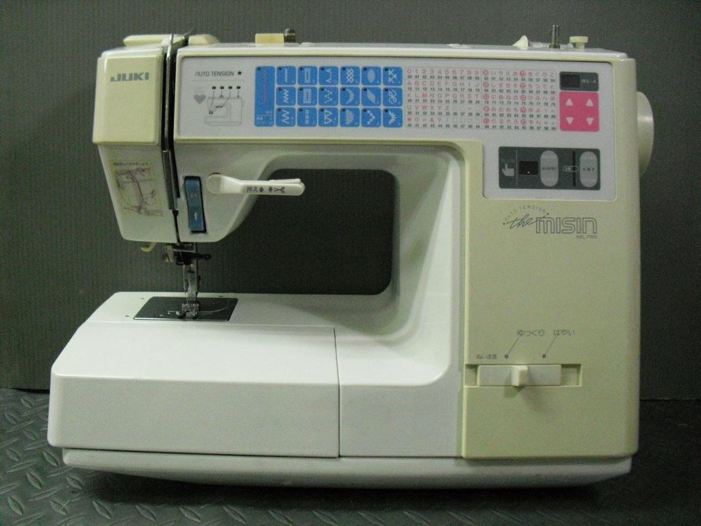 HZL-7700-1_2013090917074246b.jpg