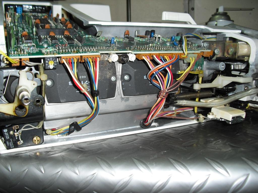 HZL-7700-3_20130909170737e5b.jpg