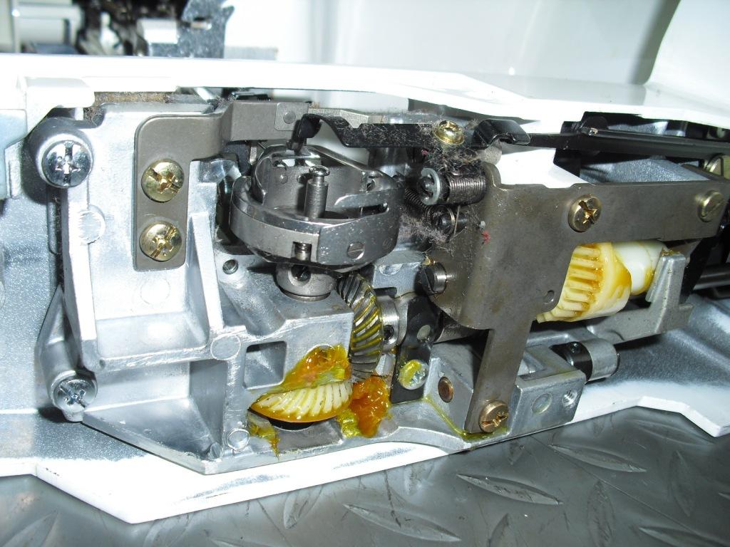 HZL-7700-4_20130909170737669.jpg