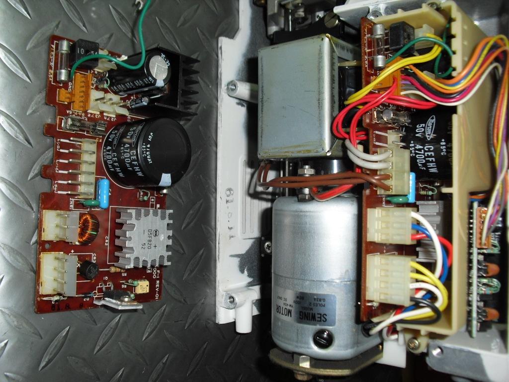 HZL-7700-5_20130909170736b37.jpg