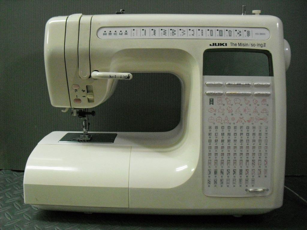 HZL-9800-1_20130730190031a80.jpg