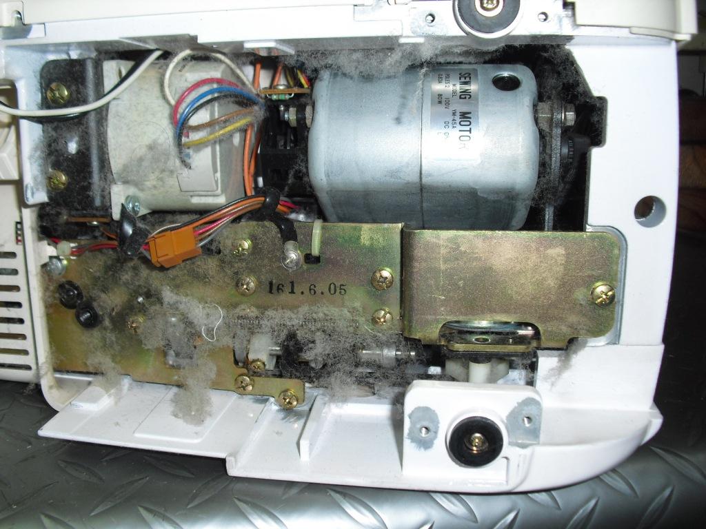 HZL-9800-5_20130730190029c4c.jpg