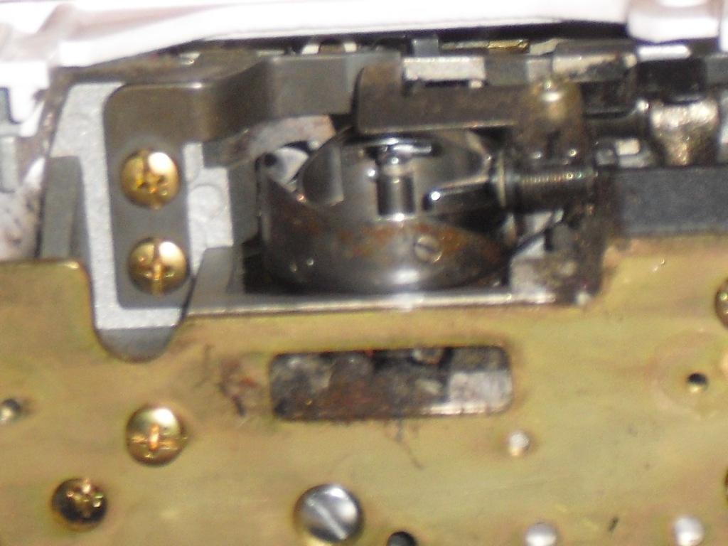 HZL-9800-5_20130923201338a12.jpg