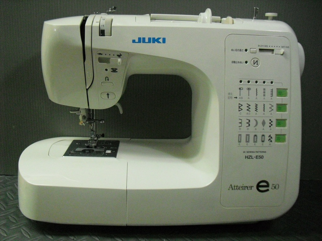 HZL-E50-1.jpg