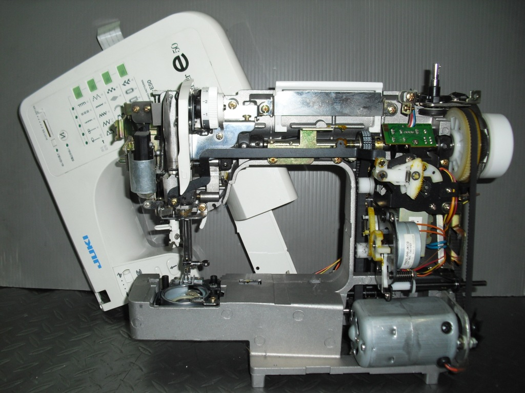 HZL-E50-2.jpg