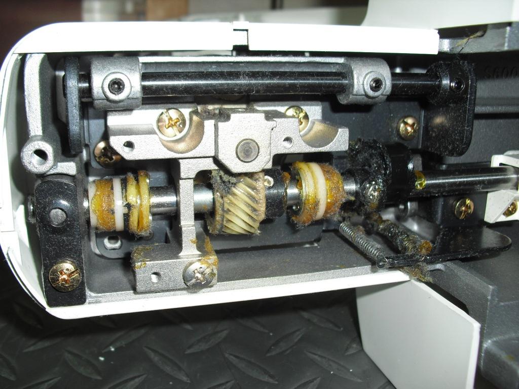 HZL-E50-3.jpg