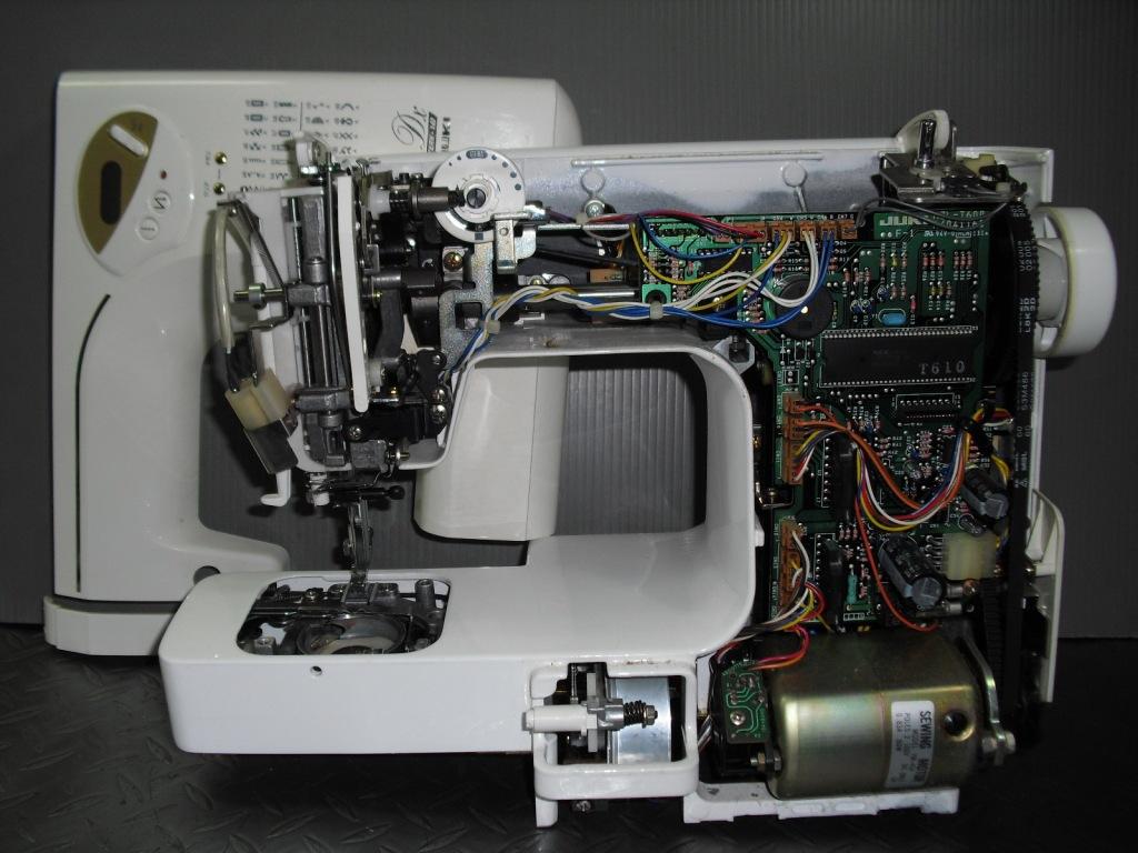 HZL-T610-2.jpg