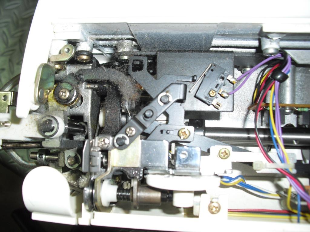 HZL-T610-3.jpg