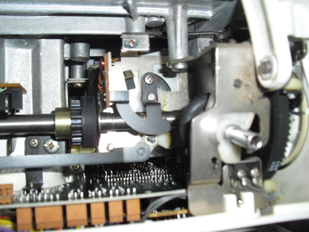 HZL-T610-4.jpg