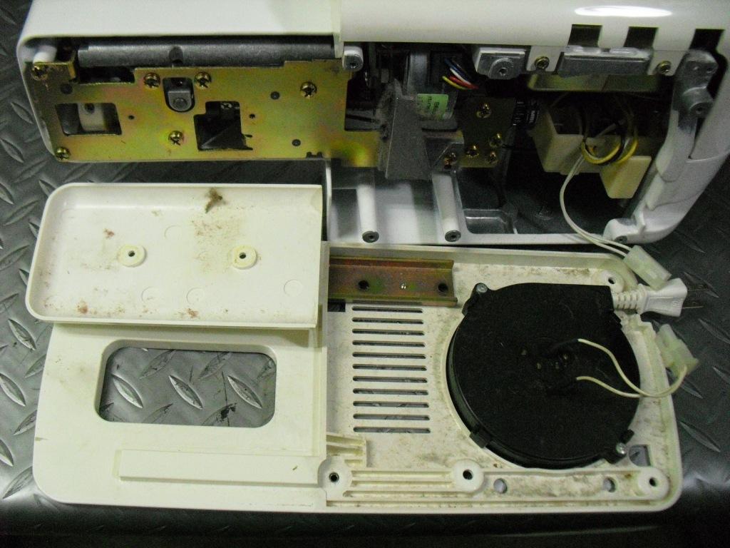 HZL-T610-5.jpg