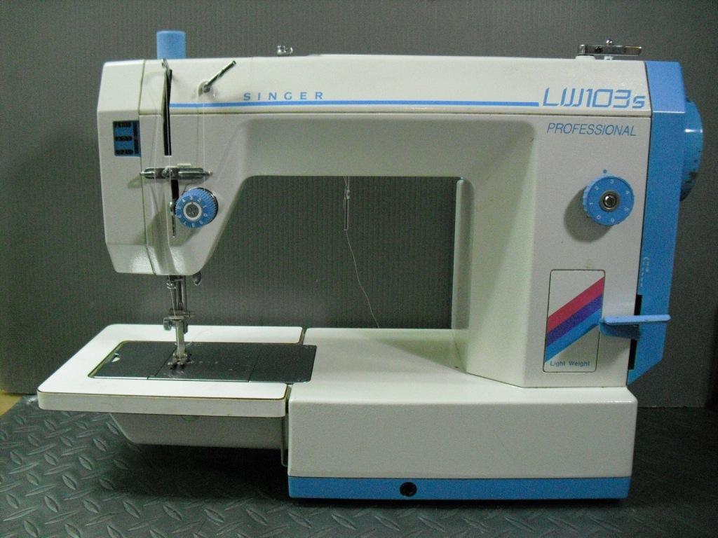 LW103s-1_20130916191807675.jpg
