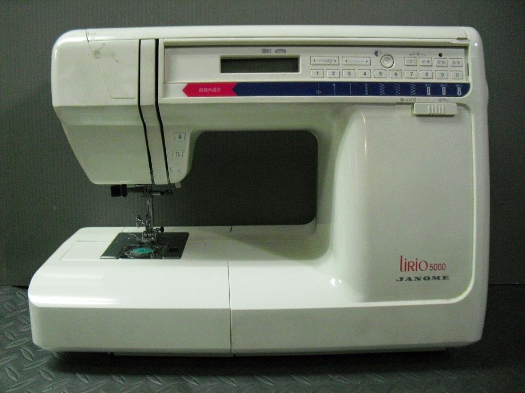 Lirio5000-1.jpg