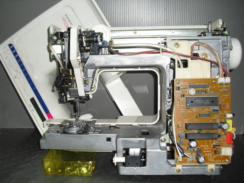 Lirio5000-2.jpg