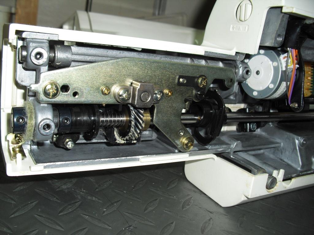 Lirio5000-4.jpg