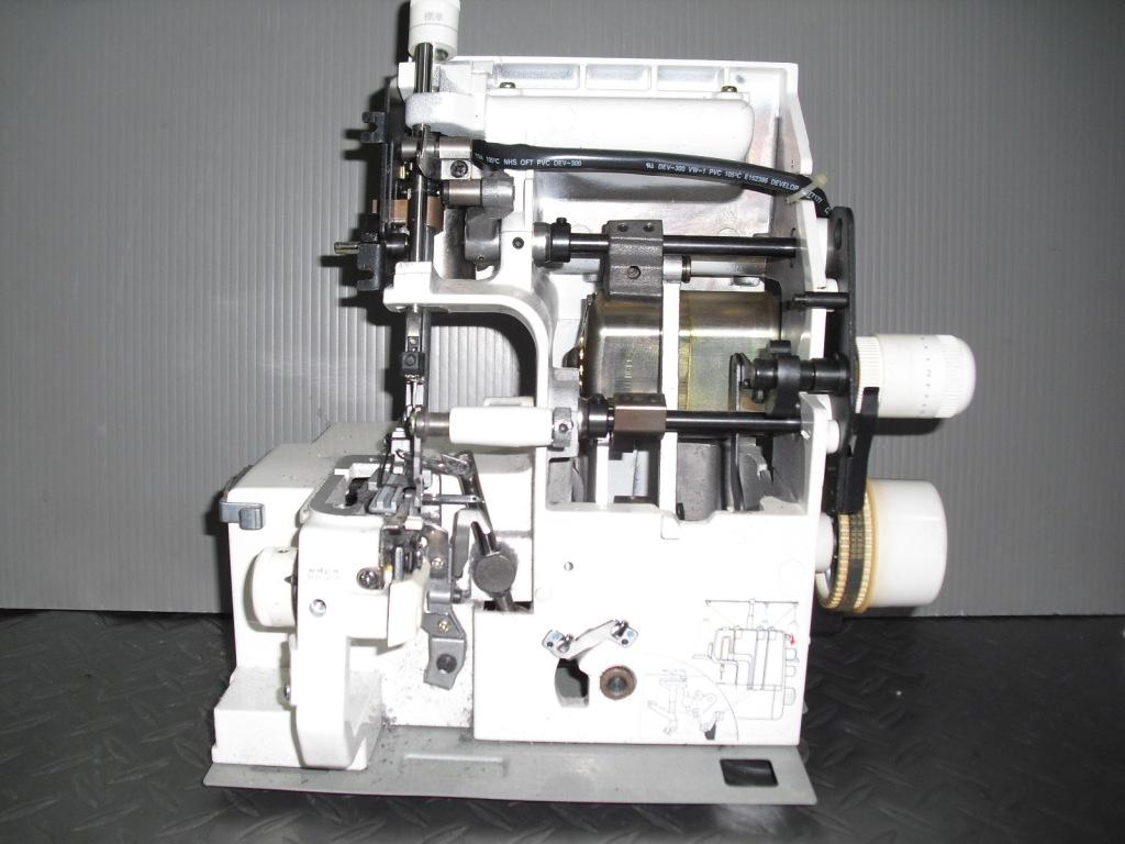 SL-500-2.jpg