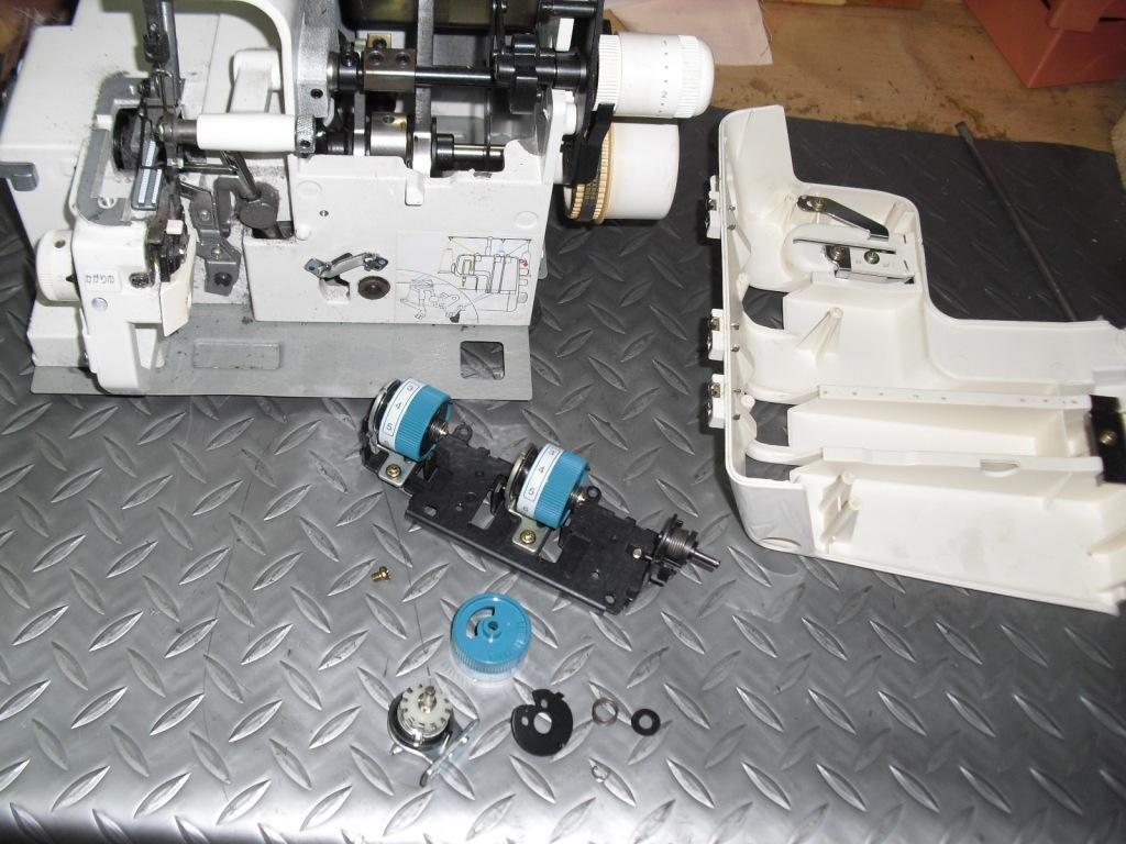 SL-500-5.jpg
