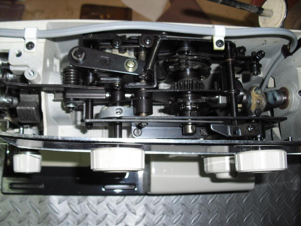 SR-6-2.jpg