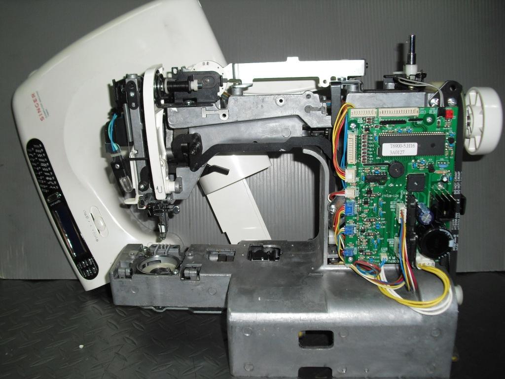 T-6900-2.jpg