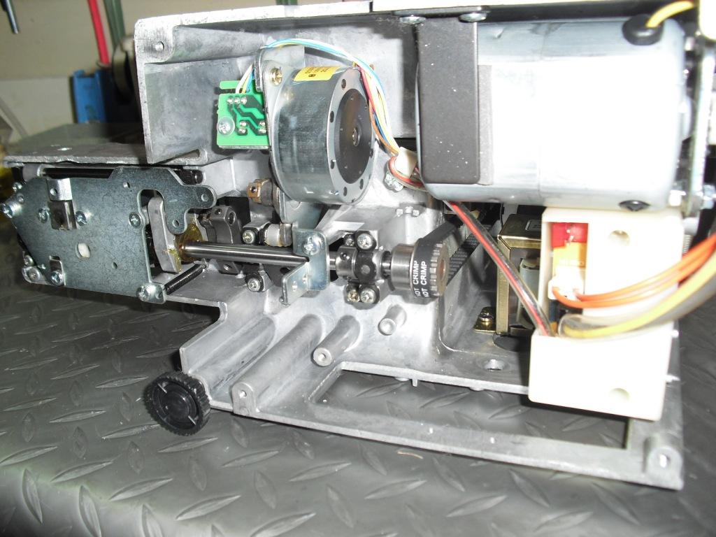 T-6900-3.jpg