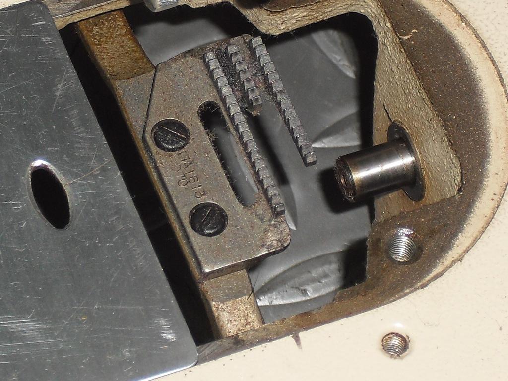 TL-72-2.jpg