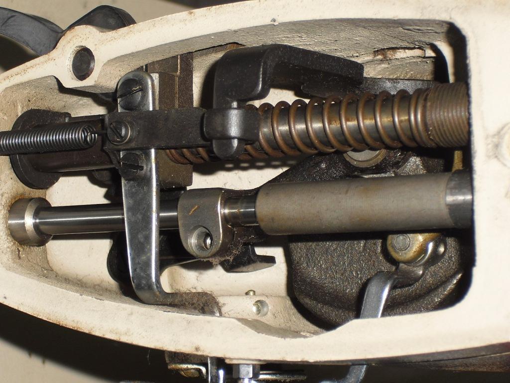 TL-72-3.jpg
